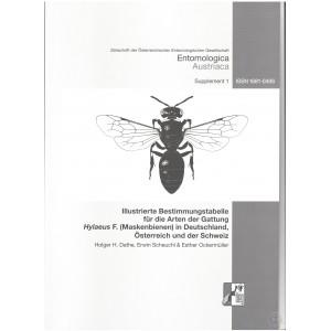 http://www.entosphinx.cz/1317-4224-thickbox/dathe-h-h-scheuchl-e-ockermuller-e-2016-illustrierte-bestimmungstabelle-fur-die-arten-der-gattung-hylaeus-f-maskenbienen.jpg