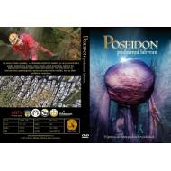 Poseidon: Podzimní labyrint (2011)