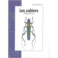 Holzschuh C., Santos SIlva A., Drumont A., Juhel P., Sudre J., 2016: Les Cahiers Magellanes NS, No. 24