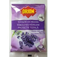 16.37 - Orion