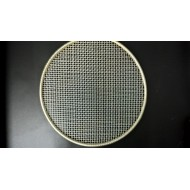 26.801 - Inner sifter to litter reducers 4x4 mm (diameter 27 cm)