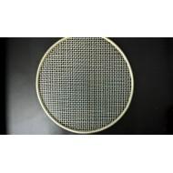 26.801 - Vnitřní síto k prosívadlu 4x4 mm (průměr 27 xm)