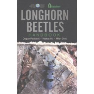 Pavicevic D., Ilic N., Duric M., 2015: Longhorn Beetles