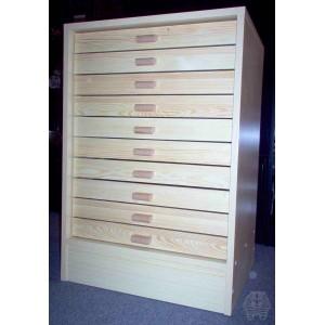 http://www.entosphinx.cz/1356-4377-thickbox/801-kabinet-10-spodni-dil-40x50-borovice.jpg