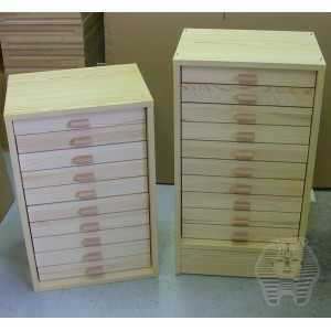 http://www.entosphinx.cz/1357-4419-thickbox/811-kabinet-10-horni-dil-40x50-borovice.jpg
