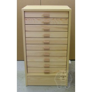http://www.entosphinx.cz/1358-4380-thickbox/901-kabinet-10-spodni-dil-30x40-borovice.jpg