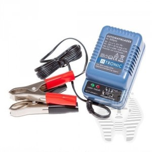 http://www.entosphinx.cz/1360-4375-thickbox/61-battery-charger-al300-pb-aka-12v.jpg