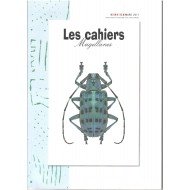 Les Cahiers Magellanes NS, No. 25