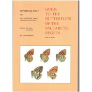 Bozano G. C., Coutsis J., Heřman P., Allegrucci G., 2016: Guide to the Butterflies of the Palearctic Region: Pieridae, Part 3