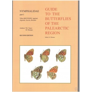 http://www.entosphinx.cz/1364-4400-thickbox/bozano-g-c-coutsis-j-herman-p-allegrucci-g-2016-guide-to-the-butterflies-of-the-palearctic-region-pieridae-part-3.jpg