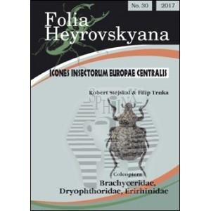 http://www.entosphinx.cz/1366-4406-thickbox/stejskal-r-trnka-f-2017-coleoptera-brachyceridae-dryophthoridae-erirhinidae.jpg