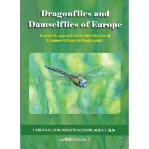http://www.entosphinx.cz/1377-4441-thickbox/galliani-c-scherini-r-piglia-a-2017-dragonflies-and-damselflies-of-europe.jpg