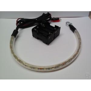 http://www.entosphinx.cz/1378-4448-thickbox/uv-led-diodova-lampa-12v.jpg