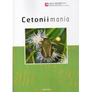 JAKL S., 2017: CETONIIMANIA, NO. 11