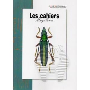 http://www.entosphinx.cz/1384-4473-thickbox/santos-silva-atavalkilian-g-l-juhel-p-2017-les-cahiers-magellanes-ns-no-27.jpg