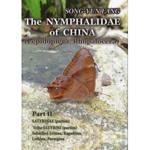 http://www.entosphinx.cz/1385-4477-thickbox/song-yun-lang-2017-the-nymphalidae-of-china-lepidoptera-rhopalocera-part-ii.jpg