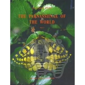http://www.entosphinx.cz/1386-4483-thickbox/weiss-j-c1999-the-parnassinae-of-the-world-vol-3.jpg