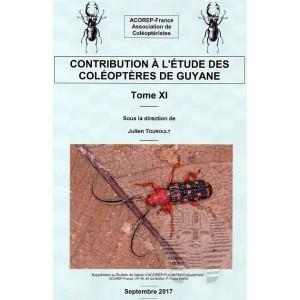 http://www.entosphinx.cz/1395-4539-thickbox/touroult-j-2017-contribution-a-letude-des-coleopteres-de-guyane-xi-.jpg