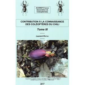 http://www.entosphinx.cz/1396-4544-thickbox/rataj-l-2017-contribution-a-la-connaissance-des-coleopteres-du-chili-iii.jpg