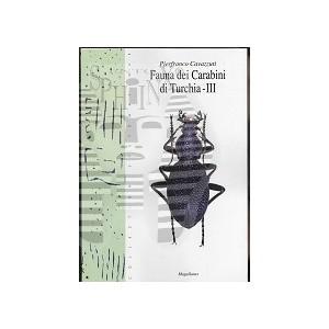 http://www.entosphinx.cz/1400-4564-thickbox/pierfranco-cavazzuti-2017-fauna-dei-carabini-di-turchia-iii.jpg