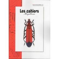 Jiroux E., Tavakilian G., 2017: Les cahiers Magellanes NS, No. 28