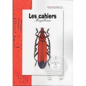 http://www.entosphinx.cz/1401-4569-thickbox/jiroux-e-tavakilian-g-2017-les-cahiers-magellanes-ns-no-28.jpg