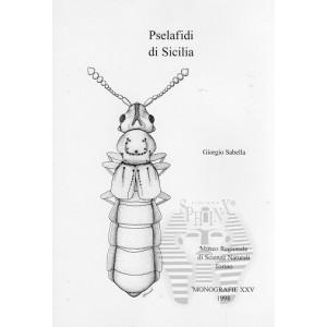 http://www.entosphinx.cz/1403-4586-thickbox/sabella-g-1998-pselafidi-di-sicilia.jpg