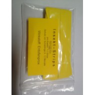 16.39 - Disinfecting strips 100 pcs