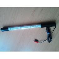 37.23 - Osmidiodová lampa12V