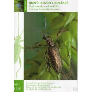 http://www.entosphinx.cz/1412-4633-thickbox/mlejnek-r-2018-brouci-klenoty-mokradu-nove-poznatky-o-rakosniccich-coleoptera-chrysomelidae-donaciinae-2.jpg