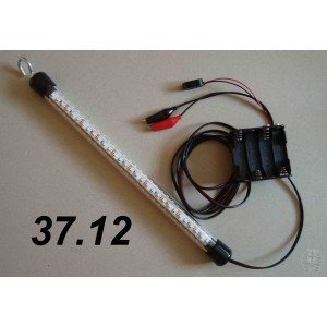 http://www.entosphinx.cz/1419-4667-thickbox/11-led-uv-lamp.jpg