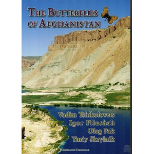 http://www.entosphinx.cz/1421-4659-thickbox/tshikolovets-v-pliushch-i-pak-o-skrylnik-y-2018-the-butterflies-of-afghanistan.jpg