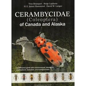 http://www.entosphinx.cz/1422-4669-thickbox/bousquet-y-laplante-s-hammond-hej-langor-dw-2017-cerambycidae-coleoptera-of-canada-and-alaska.jpg