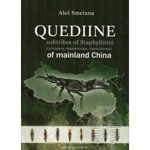 http://www.entosphinx.cz/1423-4674-thickbox/smetana-a-2017-quediine-subtribes-of-staphylinini-coleoptera-staphylinidae-staphylininae-of-mainland-china.jpg