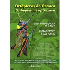 http://www.entosphinx.cz/1426-4689-thickbox/fontana-p-buzetti-f-m-marino-perez-r-castellanos-vargas-i-monge-rodriques-s-cano-santana-z-2017-ortopteros-de-oaxaca-handbooks-8.jpg