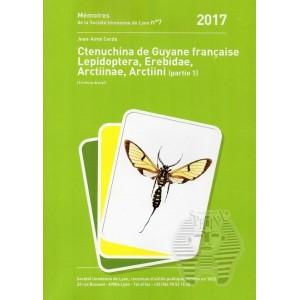 http://www.entosphinx.cz/1430-4710-thickbox/cerda-ja-2017-ctenuchina-de-guyane-francaise-lepidoptera-erebidae-arctiinae-arctiini-partie-1.jpg