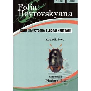 http://www.entosphinx.cz/1439-4723-thickbox/svec-2018-folia-heyrovskyanaicones-insectorum-europae-centralis-coleoptera-phalacridae-no-31.jpg