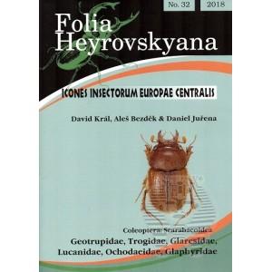 http://www.entosphinx.cz/1441-4735-thickbox/kral-d-bezdek-ajurena-d-coleoptera-scarabaeoidea-geotrupidae-trogidae-glaresidae-lucanidae.jpg