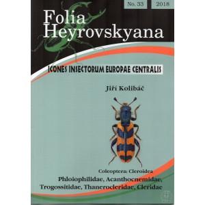 http://www.entosphinx.cz/1442-4742-thickbox/kolibac-j-2018-coleoptera-cleroidea-33-pp-folia-heyrovskyana.jpg