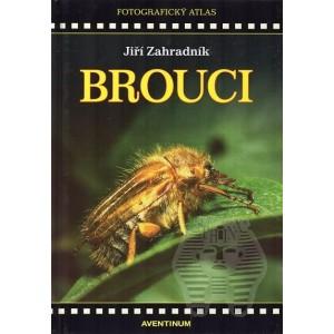 http://www.entosphinx.cz/1443-4747-thickbox/zahradnik-j-2008-brouci-fotograficky-atlas.jpg