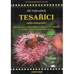 http://www.entosphinx.cz/1446-4761-thickbox/zahradnik-j-2015-tesarici-fotograficky-atlas.jpg