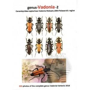 http://www.entosphinx.cz/1447-4765-thickbox/vartanis-j-2018-vadonia-2.jpg