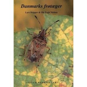 http://www.entosphinx.cz/1449-4778-thickbox/skipper-l-2018-danmarks-frotaeger.jpg