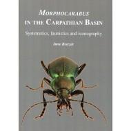 RETEZÁR I., 2018: Morphocarabus in the Carpathian Basin