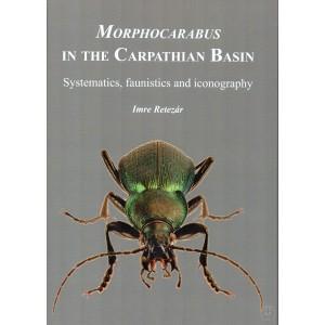 http://www.entosphinx.cz/1452-4783-thickbox/retezar-i-2018-morphocarabus-in-the-carpathian-basin.jpg