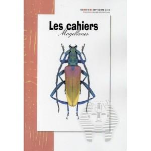 http://www.entosphinx.cz/1453-4787-thickbox/les-cahiers-magellanes-ns-no-31.jpg