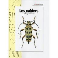 ADLBAUER K.,LES CAHIERS MAGELLANES, No 30