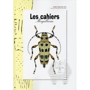 http://www.entosphinx.cz/1454-4792-thickbox/adlbauer-kles-cahiers-magellanes-no-30.jpg