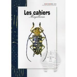 http://www.entosphinx.cz/1455-4797-thickbox/bentanachs-j-2018-les-cahiers-magellanes-no-29.jpg
