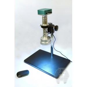 http://www.entosphinx.cz/1457-4805-thickbox/3d-microscope-with-full-hd-camera.jpg
